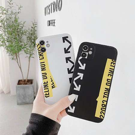 iphone11-off-white-case