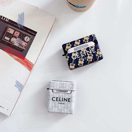 CELINE セリーヌ  AirPodsケース
