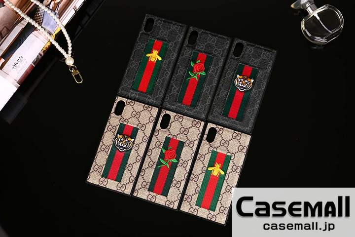 sports shoes 47cff 434be グッチ トランク iPhonex iPhone8 ケース GUCCI iPhone7plus ...