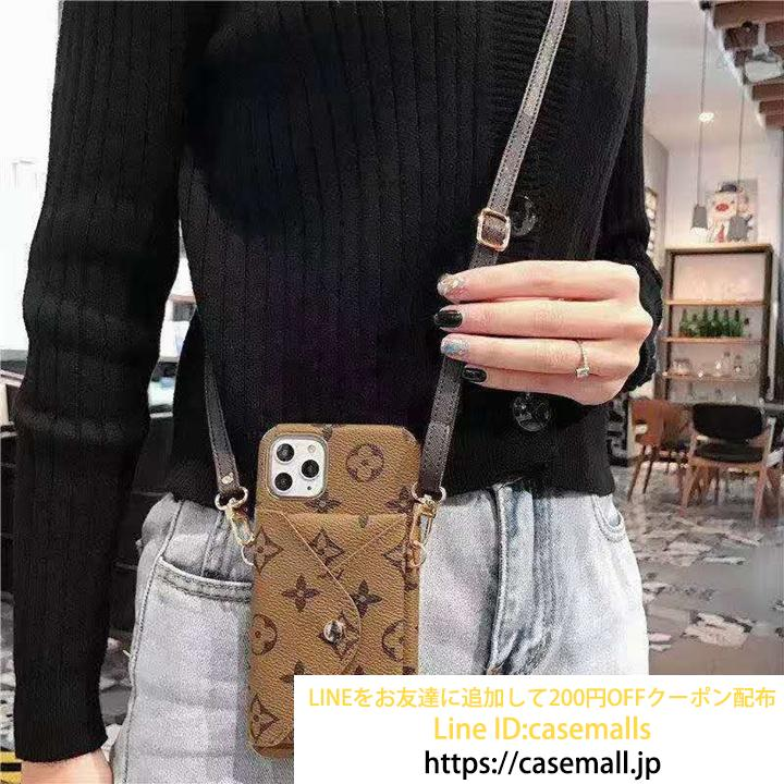 Louis vuitton iphone11pro max case