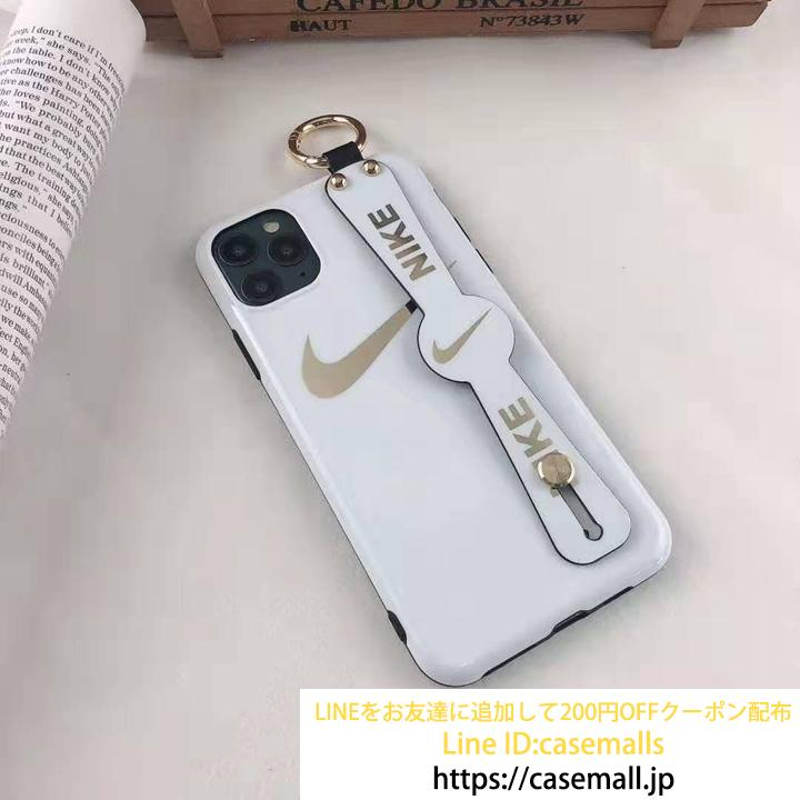 iphone11 nike case