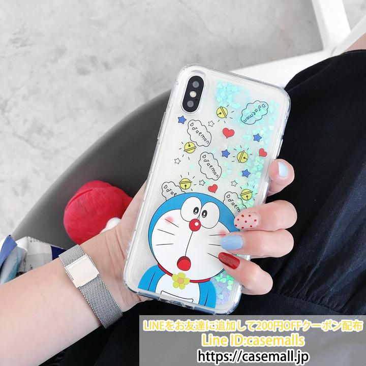 iphone11pro case
