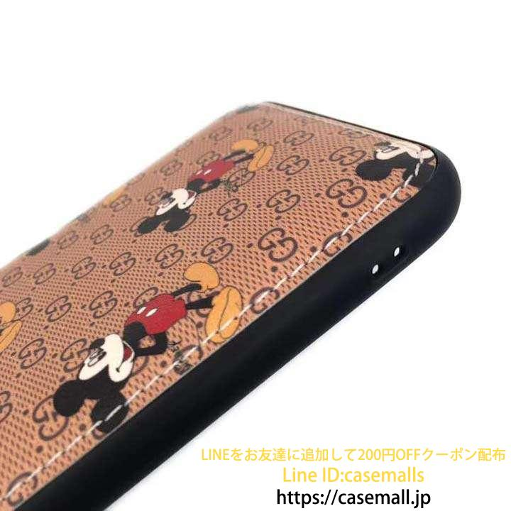 mickey IPHONE XSMAXスマホケース