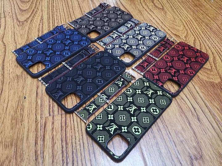 LV iphone12 カバー
