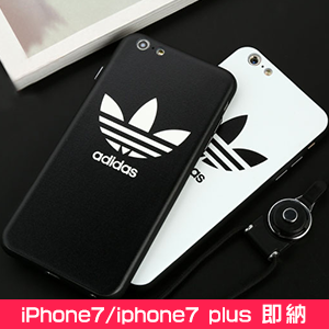 Adidas Originals iphone7ケース ペア