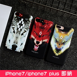 marcelo burlon iphone7ケース